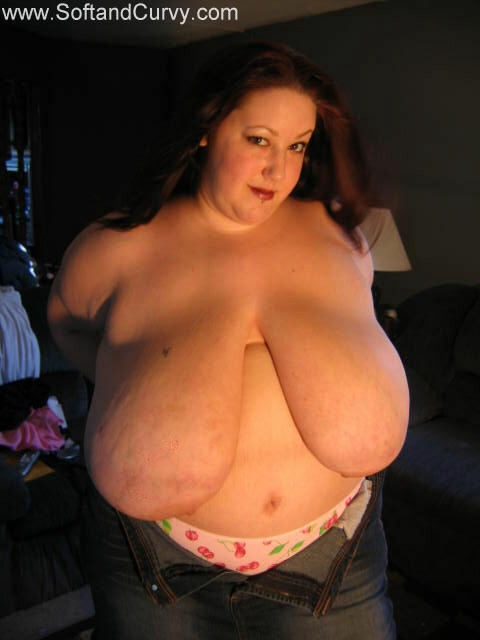 Remarkable, very bbw wonder monique 46p more detail